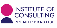 institute of consulting premier practice