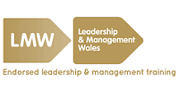 leadership management wales