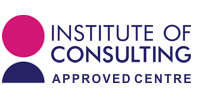 institute of consulting approved