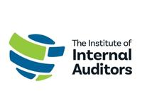 IIA's CIA accreditation