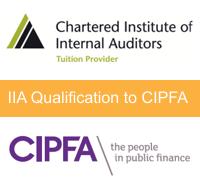 iia insurance coursework