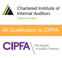 how to become a certified chartered accountant in ontario