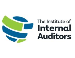 institute of internal auditors course