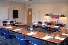 a training centre