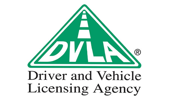 BHBi awarded training contract with DVLA